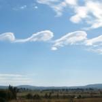 Nubes y K-H.